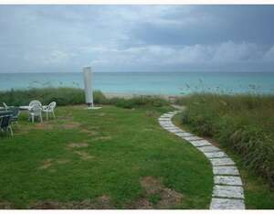 Property for Rent, ListingId: 28971829, Golden Beach, FL  33160