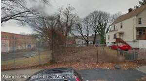Land for Sale, ListingId:49884933, location: 0 Layton Avenue Staten Island 10301