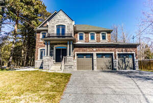 Featured Property in Courtice, ON L1E 2J3