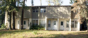 Featured Property in Gainesville, FL 32601