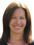Christine Huebsch, Chandler Real Estate