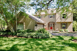 Featured Property in Elgin, IL 60124