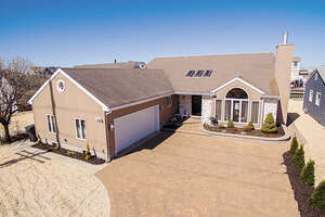 Featured Property in Normandy Beach, NJ 08739