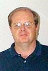 Frank Bubser