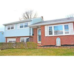 Featured Property in South River, NJ 08882