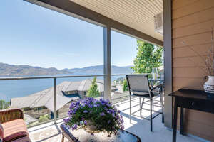 Featured Property in Peachland, BC