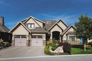 Featured Property in Kelowna, BC V1W 5B8