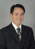Derek Lau, Honolulu Real Estate, License #: RB-19796  Office Name & Address