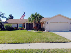 Featured Property in Melbourne, FL 32940