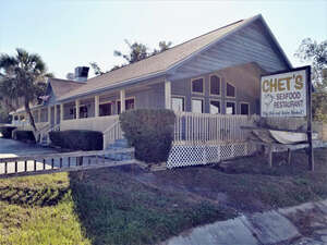 Featured Property in Milton, FL 32571
