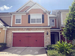 Featured Property in Jacksonville, FL 32216