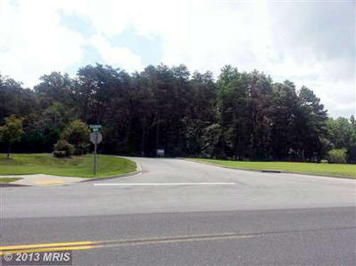 Land for Sale at 30 American Lane Lusby, 20657 United States