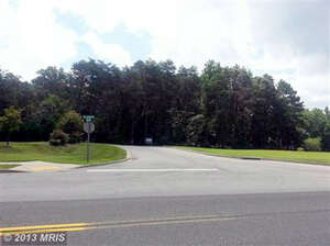 Land for Sale, ListingId:27211463, location: 30 AMERICAN LANE Lusby 20657