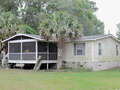 Real Estate for Sale, ListingId:44019505, location: 6 Hickory Hill Road Street St Helena Island 29920