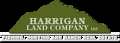 Harrigan Land Company, LLC, Sedalia CO