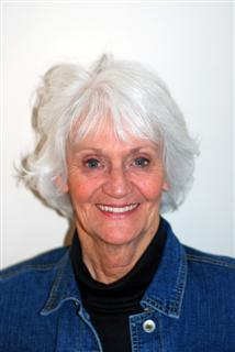 Ruth Neidhardt
