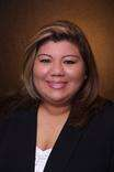 Dinora Rubio, Houston Real Estate, License #: 0612349