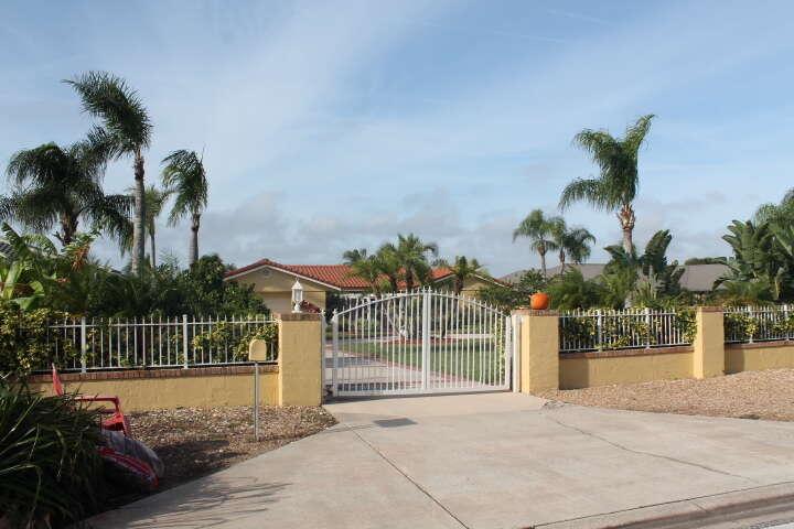 Single Family for Sale at 3018 S. Peninsula Drive Daytona Beach Shores, Florida 32118 United States