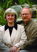 Calvin and Meladee Smith, Federal Way Real Estate