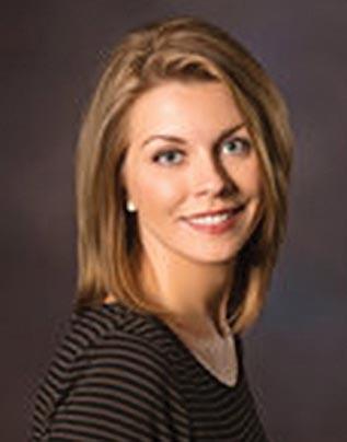 Julie Kochie