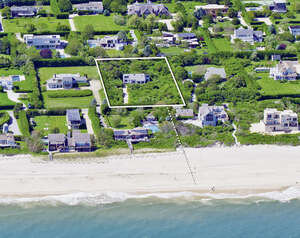 Real Estate for Sale, ListingId: 38402832, Bridgehampton, NY  11932