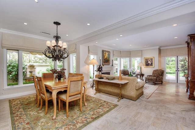 Single Family for Sale at 30421 Via Festivo San Juan Capistrano, California 92675 United States