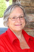 Cyndy Taylor, Raleigh Real Estate