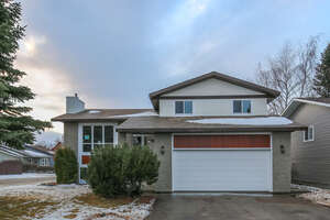 Featured Property in Red Deer, AB T4P 2Z2