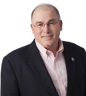Dave Bisbee