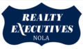 Realty Executives NOLA