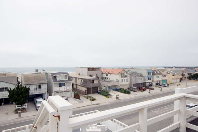 Single Family for Sale at 320 Ocean Drive Oxnard, California 93035 United States
