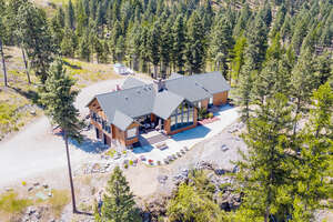 Featured Property in Kalispell, MT 59901
