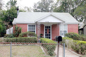 Featured Property in Jacksonville, FL 32210