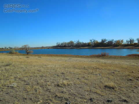 Additional photo for property listing at 9453 N 63rd St  Longmont, Colorado 80503 United States