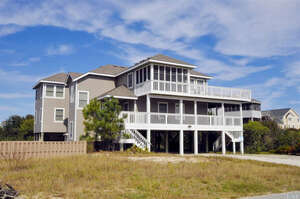 Featured Property in Corolla, NC 27927