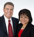 Steve & Meriam Knoblaugh, Lynnwood Real Estate