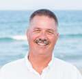 Michael Davenport, Kill Devil Hills Real Estate, License #: 82882