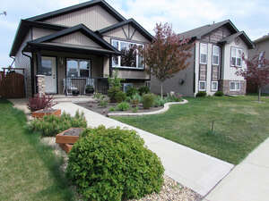 Featured Property in Red Deer, AB T4R 0C4