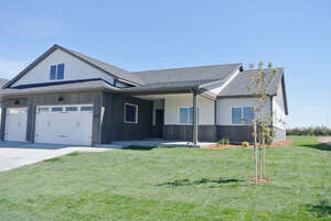 Featured Property in Bozeman, MT 59718