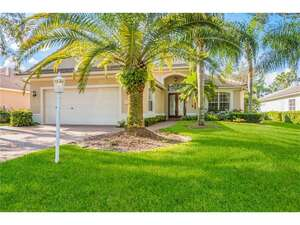 Featured Property in University Park, FL 34201