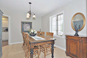 Featured Property in Stittsville, ON K2S 1G8