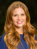 Jonna Capener, San Antonio Real Estate