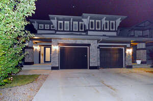 Featured Property in Edmonton, AB T5W 0L4