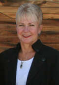 Sue Johnson, Bozeman Real Estate