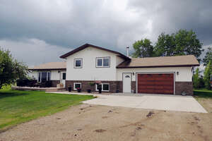 Real Estate for Sale, ListingId: 52137199, Rycroft, AB  T0H 3A0