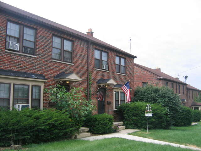 Apartments for Rent, ListingId:13988822, location: 40 South Main St, Suite 740 Dayton 45402