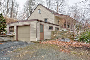 Featured Property in Conestoga, PA 17516