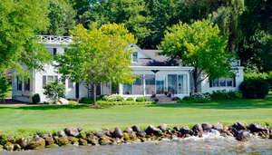 Featured Property in Lake Geneva, WI 53147
