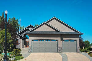 Featured Property in Sylvan Lake, AB T4S 2L3