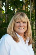 Karen Myers, Auburndale Real Estate